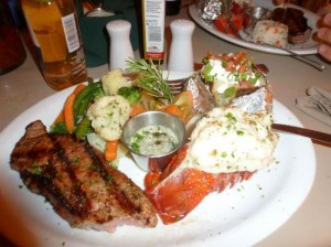steak-and-lobster-dinner